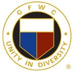gfwc-logo-cl-copy2x2