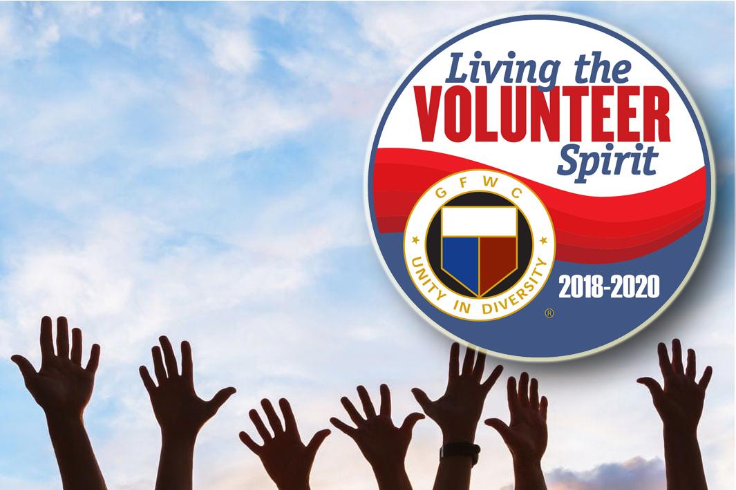 gfwc-volunteer2
