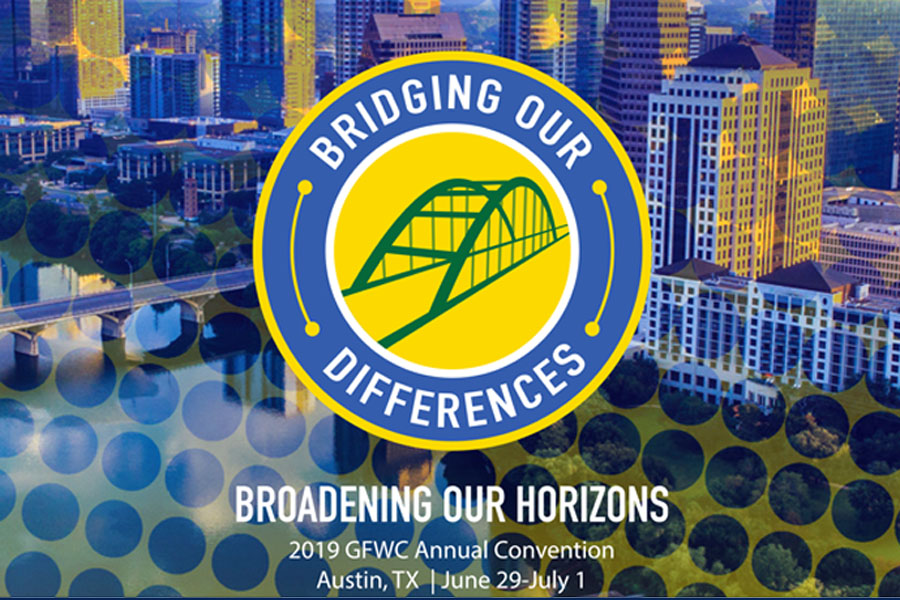 GFWC-2019-Convention