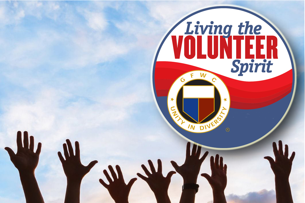 gfwc-volunteer2 no years