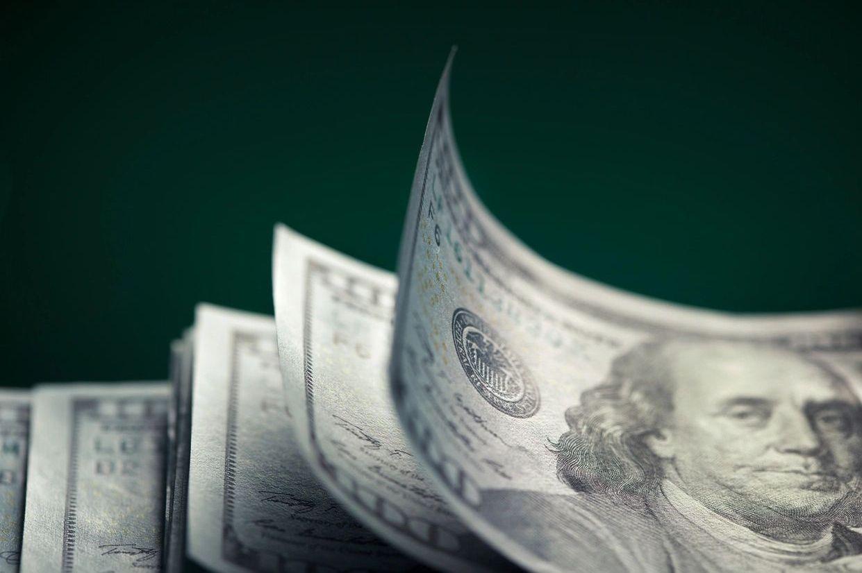 money 4x6